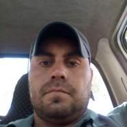 segundoa114485's profile photo