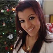 isabel816226's profile photo