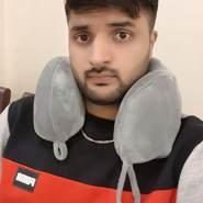muhammadu190974's profile photo