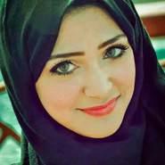maram3444's profile photo