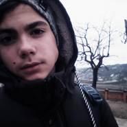 tonud22's profile photo
