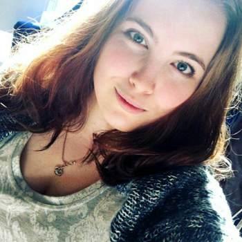 wwwondatesite_Lazio_Single_Female