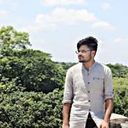 najmulh542291's profile photo