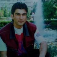 salemkavus's profile photo