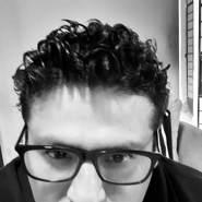 marcosv484593's profile photo