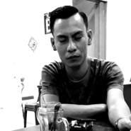 fadill876532's profile photo