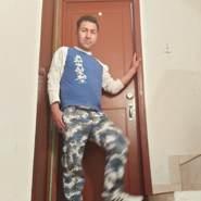 wilsonj219461's profile photo