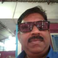 nassera230252's profile photo