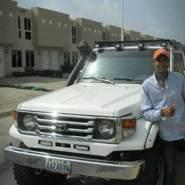 nelsonj726818's profile photo
