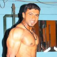 waleedw660235's profile photo