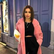 yourinah's profile photo