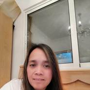 rhodak414790's profile photo