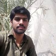 ikrama367495's profile photo