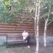 satenikn's profile photo