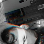 hsmsh464332's profile photo