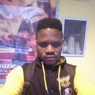 lamindambele24's profile photo
