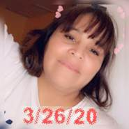 mariat392's profile photo