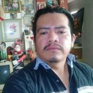 luisl799338's profile photo
