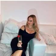 marisaxa's profile photo
