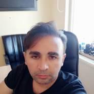 necipa28's profile photo