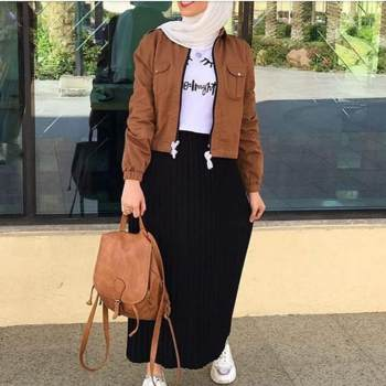 amalm78890_Souss-Massa_Single_Female
