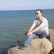 amir_6969's profile photo