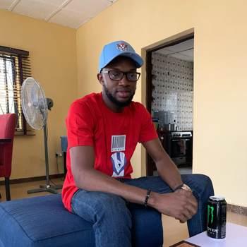 neyobankz_Lagos_Single_Male