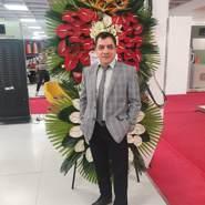 hamidr669277's profile photo