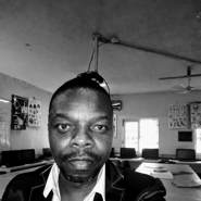 kehindeo705415's profile photo