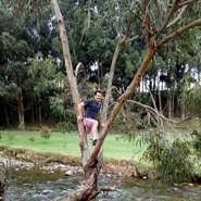 franklino821910's profile photo