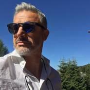 fridericlopez's profile photo