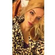 elena098836's profile photo