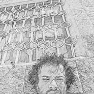 fuad964141's profile photo