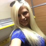 alexa854005's profile photo