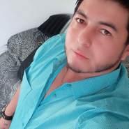 erickb690356's profile photo