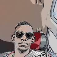 ahmede919's profile photo