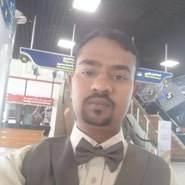 mohammadj34846's profile photo