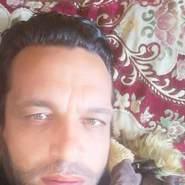 mhmdr139001's profile photo
