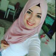 merve694528's profile photo