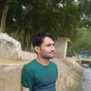 faisalk534728's profile photo