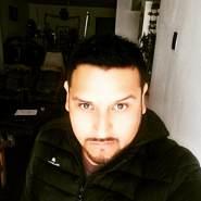 omarm2012's profile photo