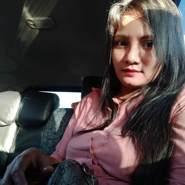 ibrahimm550979's profile photo