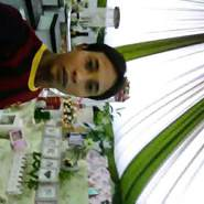 shynank's profile photo