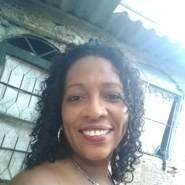 mariah567's profile photo