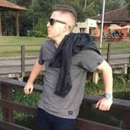 marcio950129's profile photo