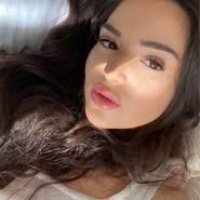 jasmineannabel's profile photo