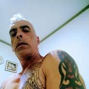 josea063994's profile photo