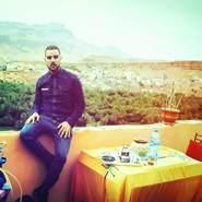 elhoussinz's profile photo