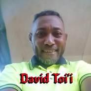 dauodz's profile photo