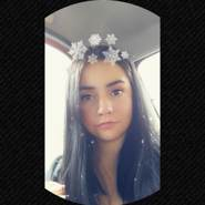 andreac560763's profile photo